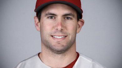 Photo of BREAKING: Paul Goldschmidt to the St. Louis Cardinals