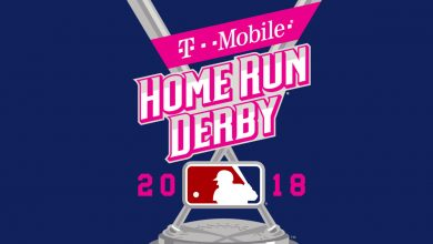 Photo of MLB Dream Home Run Derby