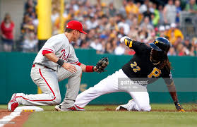 Photo of Does Andrew McCutchen move the needle for the Philadelphia Phillies?