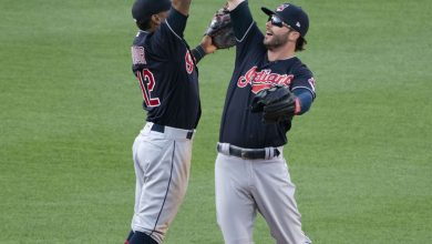 Photo of 2019 Payroll Preview: AL Central (Part 3 of 6)