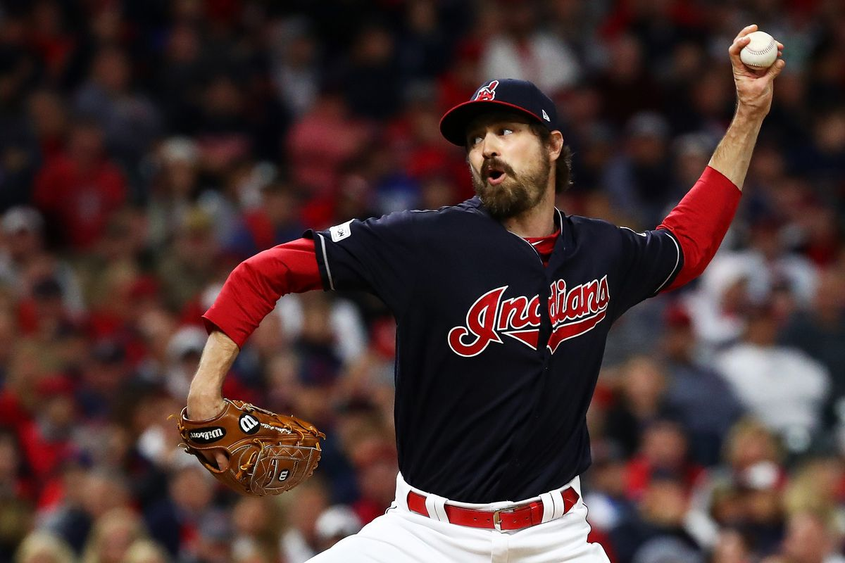 BREAKING: Andrew Miller signs with St. Louis – Diamond Digest
