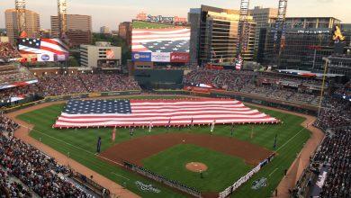 Photo of The Atlanta Braves' Three-Year Plan