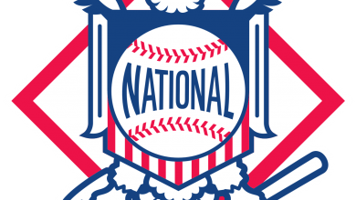Photo of The Best Division in the National League