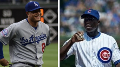 Photo of Comparing the 2019 Padres to the 2007 Cubs