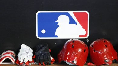 Photo of Baseball: Simple Reasons to Enjoy a Not So Simple Game