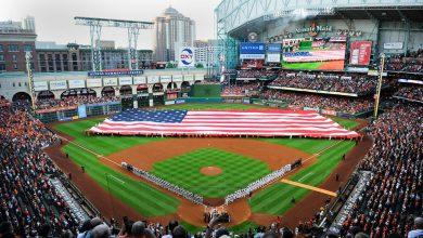 Photo of 2019 Houston Astros Season Preview