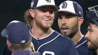 Photo of 2019 San Diego Padres Preview