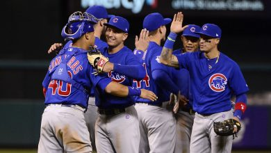 Photo of Chicago Cubs 2019 Season Preview