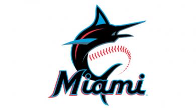 Photo of Miami Marlins 2019 Season Preview