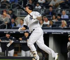 Photo of Gary Sanchez Doesn't Need to Be Normal to Be Great