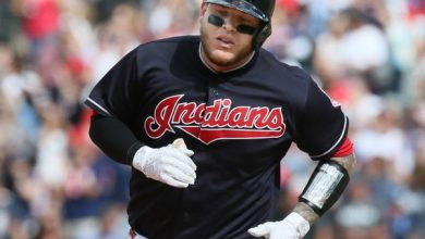 Photo of An Indians Offseason Move That Actually Worked