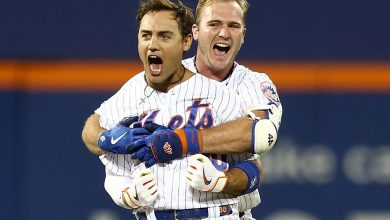 Photo of Fluke or Fact: A Deep Dive on Pete Alonso