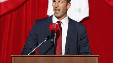 Photo of Billy Eppler is One Offseason Away from Creating a Super Team