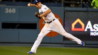Photo of The Missing Link? Seager may be the key to Dodgers World Series Hopes