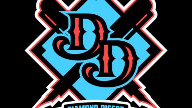 Photo of DD Podcast Episode 7: White Sox Sign Yasmani Grandal, HOF Voting