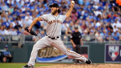 Photo of Arizona Lands Bumgarner