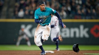 Photo of Why is the Stolen Base Dying?