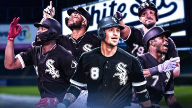 Photo of What Can We Expect from the White Sox Position Players in 2020?