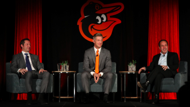 Photo of Twelve Orioles Storylines for 2020