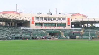 Photo of What to Look For in Orioles Spring Training