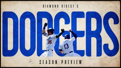Photo of 2020 Dodgers Season Preview: Revisited