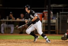 Photo of Projecting MLB Rosters in 2025: Chicago White Sox