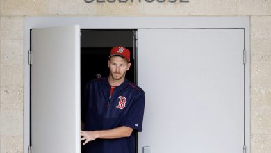 Photo of How the Coronavirus is Affecting the Camaraderie of Baseball