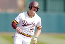 Photo of 2020 Top 100 MLB Draft Prospects