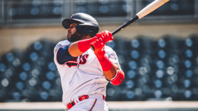 Photo of 2020 Season Preview – Twins Look to Keep Crushing