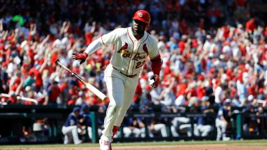 Photo of The Departure of Marcell Ozuna: Cardinal's Bust or Boon?
