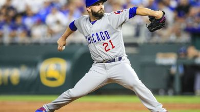 Photo of Fantasy Baseball Roundup: Week 1