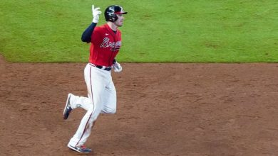 Photo of How Freddie Freeman Became the Best Hitter in the National League