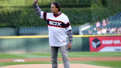 Photo of Tony La Russa's Hire is A Step Backward for Baseball
