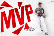 Photo of MVPito! Jose Abreu Wins the AL MVP Award