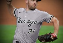 Photo of White Sox Strengthen Bullpen, Sign Liam Hendriks