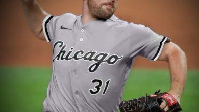 Photo of White Sox Strengthen Bullpen, Sign Liam Hendriks