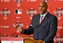 Photo of MLBPA Sees Little Value in MLB's Offer to Delay Season