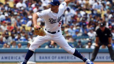 Photo of A's Add Kolarek, Dodgers Procure Prospects