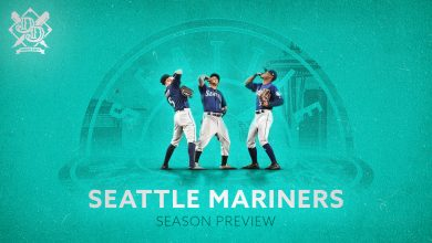 Photo of 2021 Season Preview: Seattle Mariners