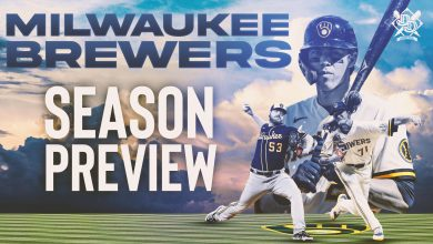 Photo of Milwaukee Brewers 2021 Season Preview: A Roster-Wide Bounce Back Season