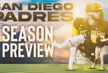Photo of 2021 San Diego Padres Season Preview