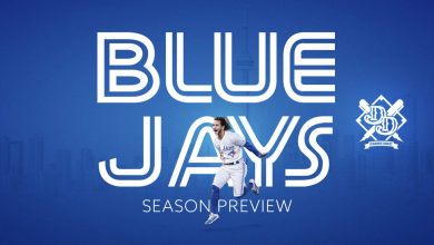 Photo of Season Preview: Toronto Blue Jays