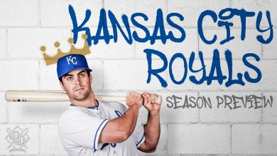 Photo of 2021 Season Preview: Kansas City Royals
