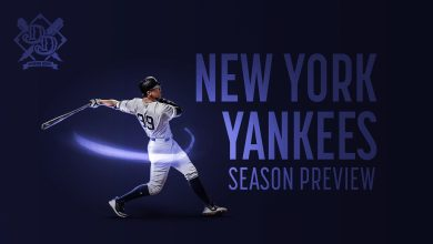 Photo of New York Yankees 2021 Season Preview: World Series or Bust