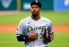 Photo of What Does The Eloy Jimenez Injury Mean For The White Sox?