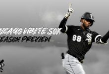 Photo of White Sox 2021 Season Preview