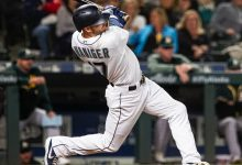 Photo of It's Time for the Mariners Rumor Hive to Quiet Down