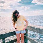 Photo of Leanna Donsky
