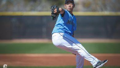 Photo of The Rise of Yusei Kikuchi- How Has He Done It?