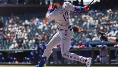 Photo of Major League Baseball Isn't Ready for a Deadened Ball